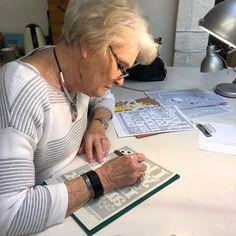 Jenny embarks on her papercut Papercutting, Workshop, Atelier, Work Shop Garage, Cut Paper Art, Cut Outs