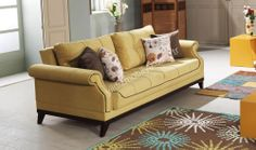 Premium Kanepe  #yildizmobilya #kanepe #home #aksesuar #mobilya #room #oda #salon #modern  http://www.yildizmobilya.com.tr/