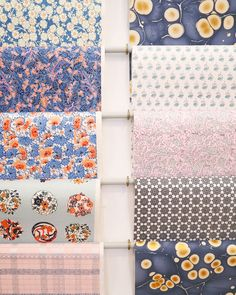 Ihania kuvioita kaupalla Office Supplies, Kids Rugs, Paper, Home Decor, Decoration Home, Kid Friendly Rugs, Room Decor, Home Interior Design, Home Decoration