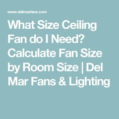 Ceiling fan downrod chart homey pinterest ceiling fans ceiling fan downrod chart homey pinterest ceiling fans ceiling and ceilings aloadofball Image collections