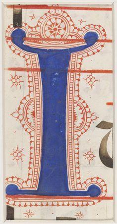 Illuminated Letters, Illuminated Manuscript, Word Symbols, Medieval, Woodcut Art, Book Of Kells, Book Of Hours, Caligraphy, Medium Art