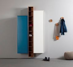 Hooks | Hallway | Panama | Sudbrock. Check it out on Architonic