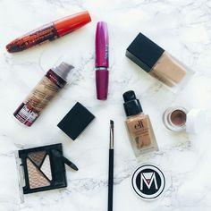 Los viernes son de maquillarse más que otros días y disfrutar del fin de semana que empieza. - #tumaqui #makeup #maquillaje #tips #belleza #contorno #makeuplover #makeuprevolution #labios #lipstick #iluminador #vidademaquilladora #gloss #blogger #envios #gratis #nacional #internacional #box #productos #instamakeup #base #blush #maquillador #delineador #makeupaddict #fashion #mujer #moda #makeupfan