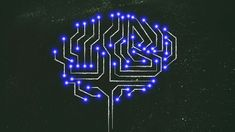AWS Machine Learning: A Complete Guide With Python