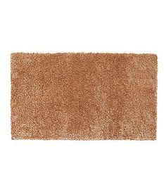 Croscill Plateau Bath Towel Dillards Products I Love