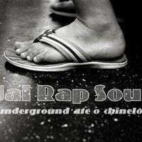 Uai Rap Soul : rap r&b musica boa pra matar a saudade de 2006 de Uai Rap Soul - DJ Misinha na SoundCloud