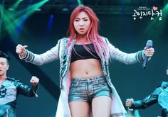 Minzy 2ne1 Minzy, 2ne1 Dara, The Band, Kpop Girl Groups, Korean Girl Groups, Kpop Girls, Medical Billing And Coding, Girls Run The World, Sandara Park
