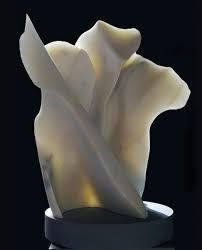 Billedresultat for Helaine Blumenfeld