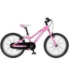 1ee385bf7b3 Trek Precaliber 20 (no shift) - for Natalie. Village Cycle Center · Kids  Bikes