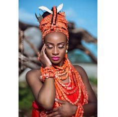 More Photos From Anto's Latest Bridal Themed Shoot Hair And Makeup Tips, Wedding Hair And Makeup, African Tops, Bridal Poses, Bridal Outfits, African Beauty, Bridal Boutique, Wedding Blog, Wedding Stuff