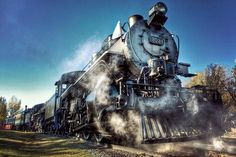 Heritage Park Historical Village (Calgary) - All You Need to Know BEFORE You Go - Updated 2020 (Calgary, Alberta) - Tripadvisor Calgary, What To Do Today, Canada Travel, The Locals, Places To See, Trip Advisor, Attraction, The Good Place, Things To Do