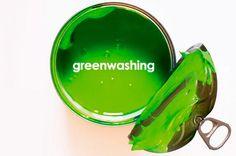 ¿Prefieres pensar que no estás siendo engañad@? GREENWASHING, el eco-fraude. NUEVO POST por Victoria Sánchez, ecowarrior en Såper. Cosmética artesana ecológica #greenwashing #marketing #ecologia
