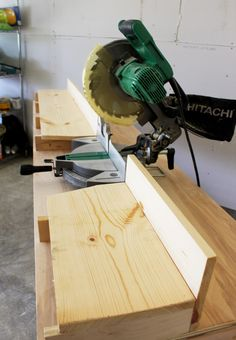 Basic Woodworking Tools Miter Saw cool woodworking tools work benches.Woodworking Tools Jigs Table Saw. Woodworking Tools For Beginners, Essential Woodworking Tools, Wood Working For Beginners, Woodworking Projects Diy, Woodworking Furniture, Fine Woodworking, Diy Wood Projects, Wood Furniture, Yoga Beginners