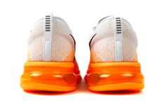 NIKE FLYKNIT MAX SUMMER COLOUR COLLECTION   Sneaker Freaker