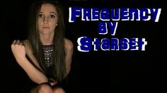Frequency-Startset Music Video/Stopmotion #bluedress #blue #diamonds #crystals #stopmotion #animation #animate #music video #music #chillstep #dubstep #metal #frequency #starset #lyrics #lyrical #youtube #fast #cool #video #wow #amazing #neat #awesome #epic #motivational #sweet #starset