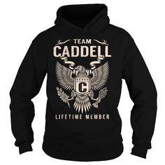 Team CADDELL Lifetime Member - Last Name, Surname T-Shirt #name #tshirts #CADDELL #gift #ideas #Popular #Everything #Videos #Shop #Animals #pets #Architecture #Art #Cars #motorcycles #Celebrities #DIY #crafts #Design #Education #Entertainment #Food #drink #Gardening #Geek #Hair #beauty #Health #fitness #History #Holidays #events #Home decor #Humor #Illustrations #posters #Kids #parenting #Men #Outdoors #Photography #Products #Quotes #Science #nature #Sports #Tattoos #Technology #Travel…