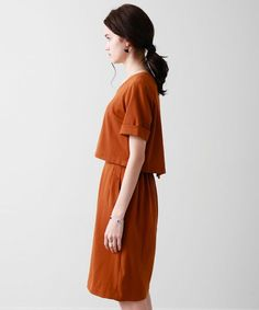 ポンチレイヤードワンピース(ワンピース) UNITED TOKYO(ユナイテッドトウキョウ)のファッション通販 - ZOZOTOWN