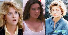 В то время Джулия была не очень известной актрисой - и стала единственной, кто согласился на эту роль. Помимо Молли Рингуолд, ее предлагали Вайноне Райдер, Мег Райан, Карен Аллен, Дженнифер Коннелли и Мишель Пфайффер.