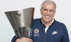 EuroLeague Cup Obra