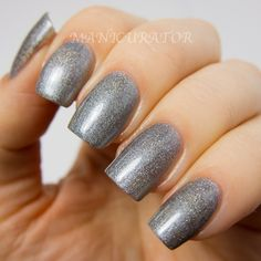 Dandy Nails Moonglow