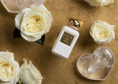 AERIN: A gift from the heart this Valentine's Day. Sent: Jan 21, 2015 #emails #esteelauder #newsletters