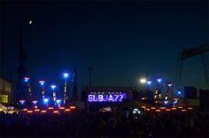 Elbjazz Festival 2013 – Meine Favoriten im Youtube-Video