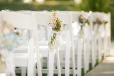 Top 10 Wedding Styling Tips From An Expert | Bridal Musings