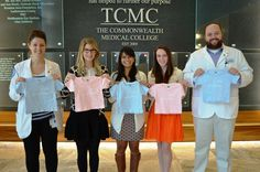 The Commonwealth Medical College (TCMC) is one of the nation's newest medical colleges located in northeast and north central Pennsylvania that offers a community-based model of medical education