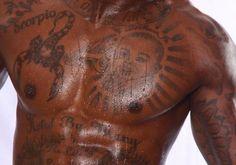 18 Best Tattoo Ideas for Black Men and Women