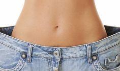 Barriga para dentro em uma semana - Melhores dietas - Dieta - MdeMulher - Editora Abril