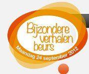 24 september: de Bijzondere Verhalen Beurs www.bijzondereverhalenbeurs.nl Ook House of Social Concepts vind je hier als standhouder!