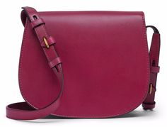 """Even though the majority of our daily coverage at PurseBlog is dedicated to premier designer bags, we're try to stay conscious of what's going at at every level of the accessories market; after all, a big budget isn't a qualifying factor in developing strong personal style. $600 isn't an objectively """"affordable"""" price point for handbags, …"""