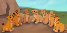 Want to discover art related to kovu? Check out inspiring examples of kovu artwork on DeviantArt, and get inspired by our community of talented artists. Lion King Simba's Pride, Lion King Story, Lion King 3, Lion King Fan Art, Lion Art, Disney Lion King, Simba E Nala, Lion King Pictures, Le Roi Lion