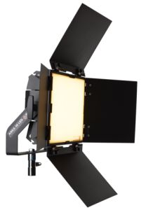 GearJones » Area 48 – New Approach to Portable LED Lighting