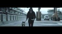 Xriz - Besos prohibidos (Videoclip oficial)    #AquíNoHayBreak @OfficialXriz  #AdicciónXRIZ