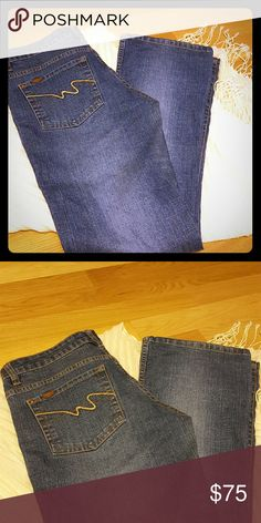 ☡Just Reduced☡Pepe Jeans London Flare Jeans They're in great condition barely worn Pepe Jeans London  Jeans Flare & Wide Leg