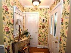 cottage hallway - Bing images
