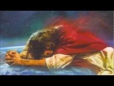 Healing Scripture to Pray and Declare