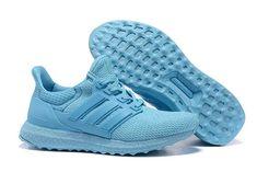 huge discount 2ec8a f9b35 https   www.sportskorbilligt.se  1797   Adidas Ultra Boost Skor