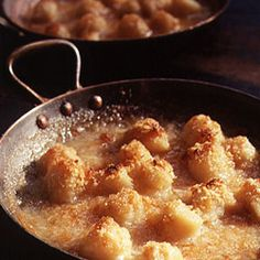 recipe: baked scallops florentine [36]