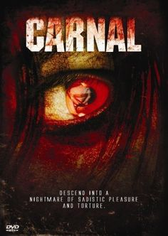 Mala carne 2003 Internet Movies, Top Movies, Hd 1080p, Thriller, Movie Posters, Carne, Walmart, Pictures, Products
