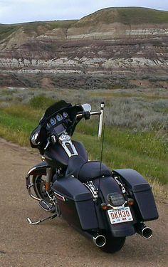 Motorcycle Tips, Motorcycle Quotes, Racing Motorcycles, Harley Davidson Motorcycles, Custom Baggers, Harley Bikes, Harley Davidson Street Glide, Biker Chick, Sport Bikes