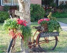 Flower Garden Ideas - Bing Images