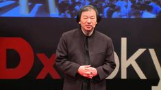 Emergency shelters made from paper: Shigeru Ban at TEDxTokyo  http://www.pinterest.com/zararodriguez/tedx-talks/