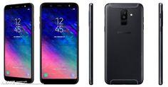 Oggi torniamo nuovamente a parlare del tanto discusso P20 Lite di Huawei, smartphone che fin dal proprio debutto ha riscosso un ottimo successo grazie ad un design unico e una componentistica di tutto rispetto.