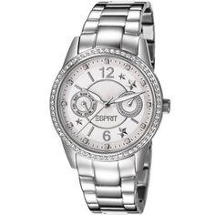 Damen Uhr Esprit ES105972001