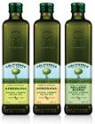 California Olive Ranch. Olive Oil at its best!