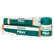 #Pilex to treat the problem of piles in a natural manner. It is rich in herbal and mineral components and cures piles in a safe manner.