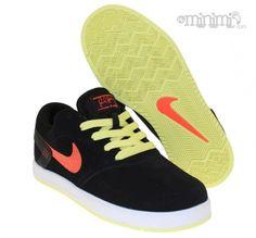 Nike Air Images Meilleures Jordans Boots 48 Women Tableau Du w67RIq