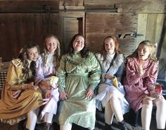 Anne with an E 3 cast Anne Of Green Gables, Lucas Jade Zumann, Amybeth Mcnulty, Gilbert And Anne, Anne White, Gilbert Blythe, Anne With An E, Famous Novels, Inspirational Movies